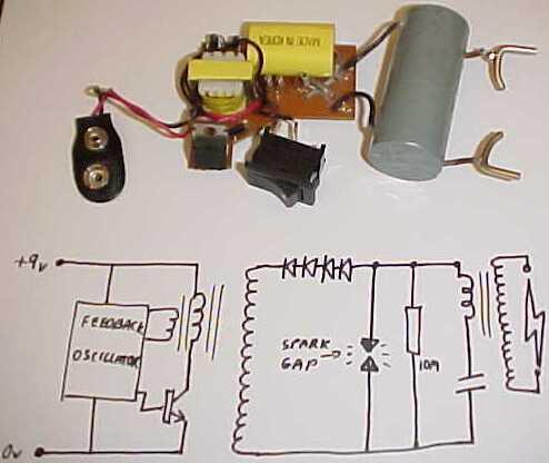 Cc3d Wiring Diagram also Msd 6al Box Wiring Diagram 6420 also Kubota Denso Alternator Wiring Diagram also 1975 Winnebago Wiring Diagrams as well 1969 Barracuda Dash Wiring Diagram. on mopar wiring diagrams