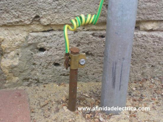 Electric Ster Wiring Diagram likewise Sbp2 Pendant Crane Wiring Diagram moreover 3 Ton Hoist Wiring Diagram furthermore Terex Crane Wiring Diagram moreover Imt Wiring Diagram. on imt electric crane wiring diagram