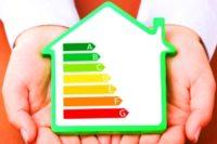 Decálogo del buen usuario para el uso racional de energía