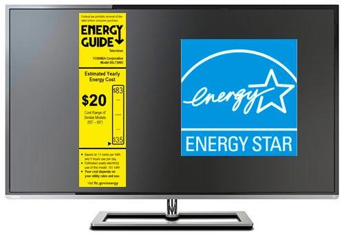 Encienda el televisor sólo cuando realmente desee ver algún programa. Mantenga bajos los niveles de iluminación en el lugar donde está instalada la TV.