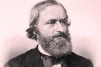 Robert Gustav Kirchhoff