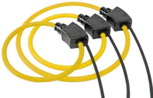 La bobina Rogowski se ha utilizado durante mucho tiempo para mediciones de corriente de alto nivel. Gracias a las numerosas ventajas de esta tecnología, éste podría llegar a ser el sensor preferido en la próxima generación de medidores eléctricos.