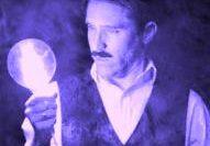 Nikola Tesla, la historia de un visionario