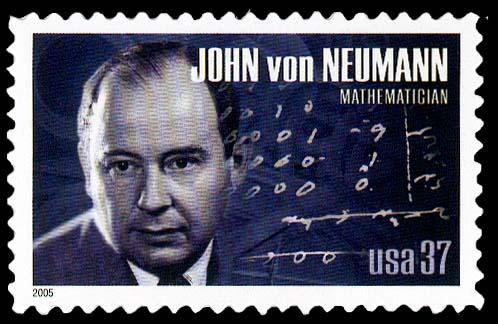Experimentó un crecimiento sustancial y se formalizó por primera vez a partir de los trabajos de John von Neumann y Oskar Morgenstern, antes y durante la Guerra Fría.