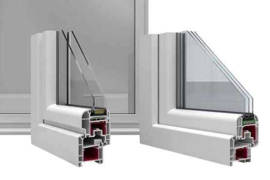 Orientación de las ventanas: dormitorios, salas, comedores. Deben estar orientados al norte, noreste o al este.
