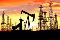 Alternativas energéticas al petróleo.