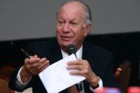 América latina debe apostar por la energía