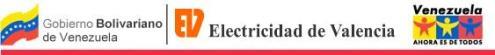 Por otra parte, detectar las anomalías ayuda a tener bajo control a los clientes asociados a grupos de transformadores que no poseen totalizadores de energía.
