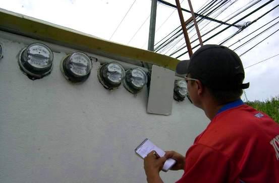 La falta de nueva generación en muchos mercados está promoviendo que se le preste más atención a un problema muy serio: el fraude de energía.