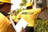 El flagelo del fraude de energía en Centroamérica.