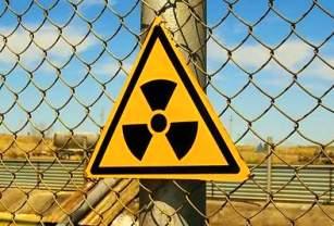 El silencioso desarrollo de la energía nuclear en Cuba.