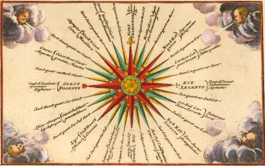 El intento de Gilbert de hacer a las fuerzas magnéticas responsables del movimiento de los planetas en torno al Sol, fracasó y pasaría medio siglo hasta que Newton explicara este movimiento por las fuerzas de gravitación universal.