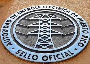 Puerto Rico: Herramientas sofisticadas para el hurto de electricidad