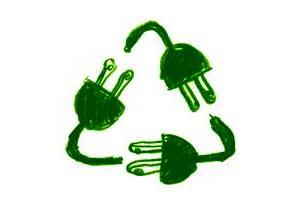 Argentina: Los residuos electrónicos, sin destino.