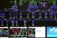 Smart grids tecnología y tendencias.