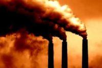 México: CFE apuesta por energía sucia.