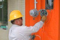 Indicadores estratégicos para incrementar la efectividad de las inspecciones para las operadoras del servicio eléctrico Venezolano.