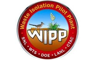 Planta de desechos nucleares WIPP