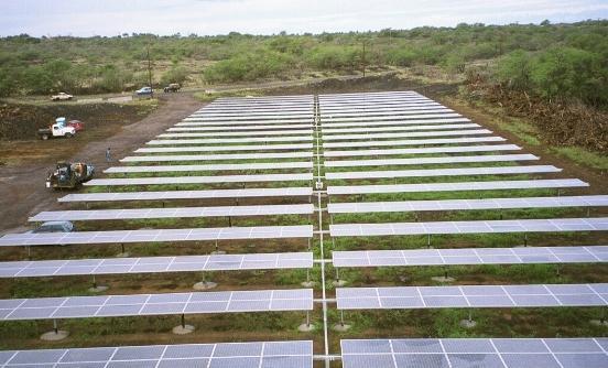 Estudios del Electrical Power Research Institute y del Natural Gas Fundation prevén que, de la nueva capacidad de generación eléctrica que se instalará al año 2010 en Estados Unidos, del 25% al 30% será con GD.