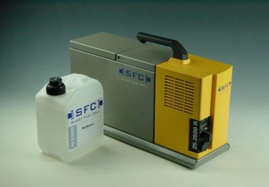 Las pérdidas por transporte de masa son consecuencia de la disminución de la concentración de los reactantes en la superficie de los electrodos, debido a su consumo.