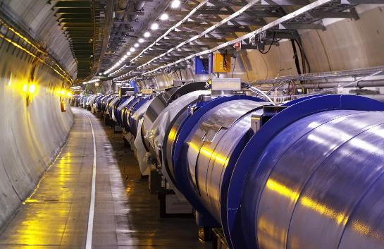 La lista puede extenderse para incluir muchos otros usos, pero la confiabilidad, la facilidad en la operación de los electroimanes y las consideraciones económicas constituirán los factores más importantes en el diseño de sistemas electromagnéticos que utilicen superconductores.