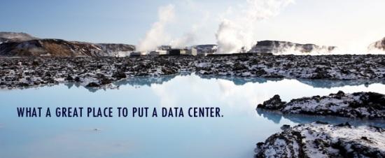 """""""Pasará tiempo antes de que se puedan elaborar unas buenas prácticas verdes. Hasta ahora, las cuestiones medioambientales han sido una preocupación secundaria para las empresas, así que a los directores de sistemas les ha resultado fácil posponer el momento de abordarlas o desentenderse"""", explican en Accenture."""