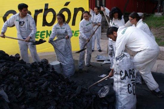 La legislación mexicana tampoco ayuda a impulsar el desarrollo de las energías renovables.