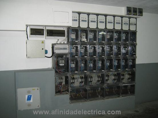 La línea NEA-NOA es la obra de interconexión eléctrica más importante que está llevando adelante el gobierno nacional.