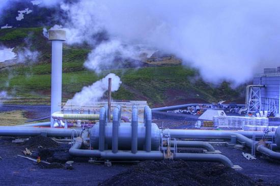 Con la energía geotérmica, Latinoamérica y el Caribe son acobijados por el calor de la madre naturaleza. Todo apunta a que tendremos energía ilimitada para desarrollarnos y hacernos un gran subcontinente.