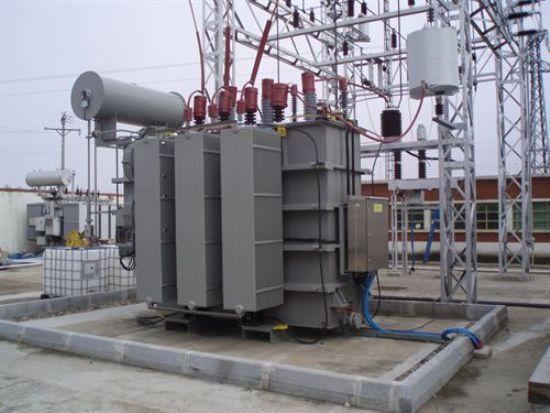 En este caso se demuestran los ahorros que una empresa logró al sustituir un transformador ineficiente de 750 kVA por otro de alta eficiencia de 500 kVA producido en México.