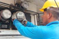 Implementación de una infraestructura avanzada de medición en la Empresa Eléctrica Pública de Guayaquil.