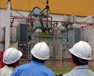 Luces y sombras en el horizonte: Los desafíos del sector energético