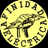 Afinidad Eléctrica