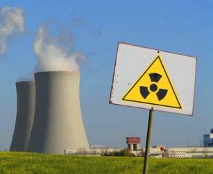 """Felipe de la Balze: """"Nos conviene apostar por la energía nuclear"""""""