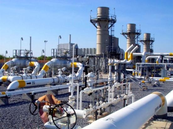 El dominio ruso sobre el mercado de gas europeo queda cuestionado si países como Polonia desarrollan recursos no convencionales.