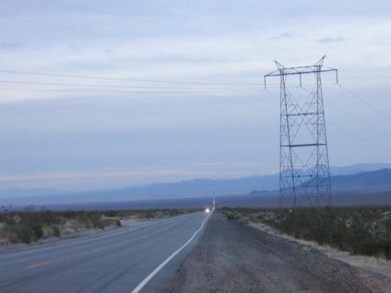 La balanza de pagos energética va camino de convertirse en una segunda deuda externa.
