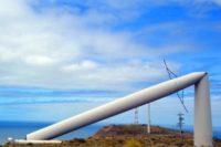 Argentina desaprovecha las energías que busca el mundo.