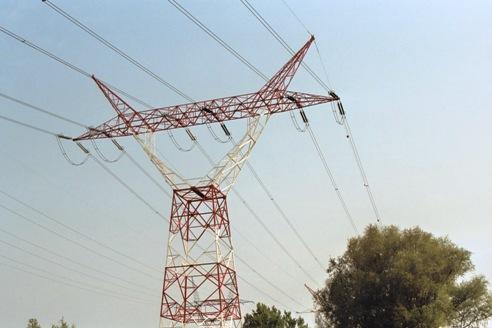 En muchas regiones del mundo las instalaciones locales o nacionales están conectadas formando una red.