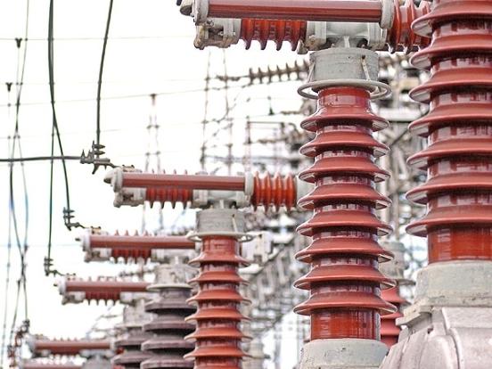 Nosotros ya lideramos el mundo en muchas tecnologías ambientales, desde turbinas eólicas costa afuera hasta la instrumentación ambiental.