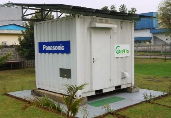 Cómo nos vamos a sorprender de que se vendan tantos aires acondicionados si la electricidad vale un tercio que en Brasil.