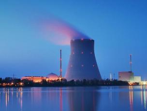 Hay que desenergizar la economía y descarbonizar la energía.