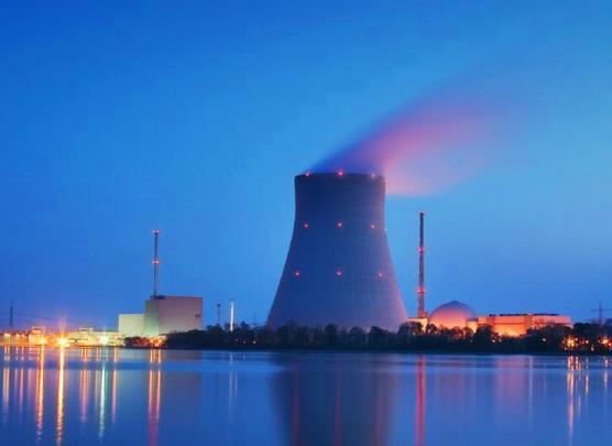 Desenergizar la economía y descarbonizar la energía usando el sistema de incentivos (precios e impuestos incluidos) y los nuevos proyectos de inversión pública que reclama la hora.