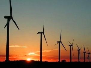 ¿Qué es la energía eólica?