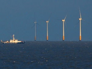 ¿Cuáles son las ventajas y desventajas de la energía eólica?