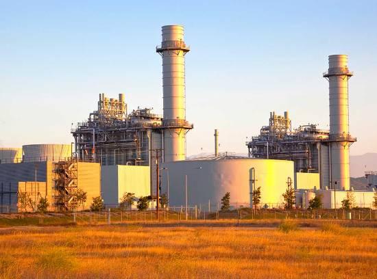 Gran parte de la electricidad del planeta se genera a base de combustibles fósiles utilizados en plantas o centrales termoeléctricas.