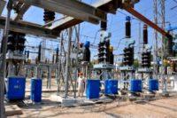 Generación y transporte de la electricidad.