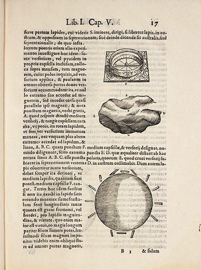 El distinguido hombre de ciencias francés Carlos Dufay (Charles François de Cisternay du Fay) creyó haber descubierto en 1733 dos clases distintas de electricidad