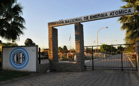 Argentina es un país pionero, es uno de los fundadores del OIEA. Nosotros dominamos el ciclo completo del combustible y podemos comenzar a pensar en los desafíos de avanzada.