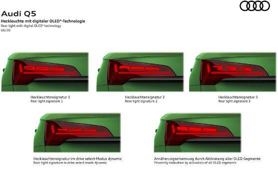 Actualmente la mayoría de tecnologías OLED están en desarrollo, y los procesos de fabricación (sobre todo inicialmente) son económicamente elevados.