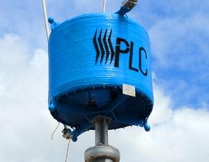 PLC: Transmisión de datos a través de líneas eléctricas.